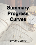 Summary Progress Curves